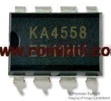 ka4558