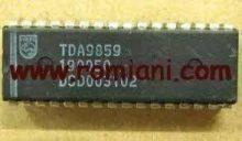 tda9859