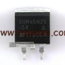 sum45n25