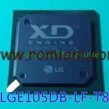 lge105db