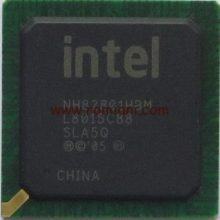 nh82801hbm