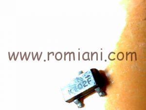 Picture 069 1 e1531053001301
