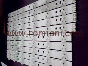 Picture 001 5 e1531049838782