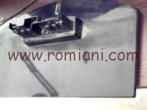 Picture 011 e1531050014422
