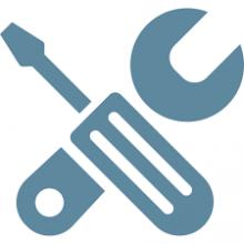 ابزارالات و لوازم الکترونیک به صورت پیش خرید ( خرید مستقیم از چین )