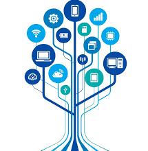 تجهیزات شبکه و اینترنت